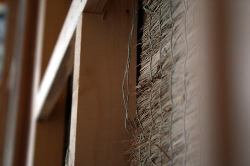 住宅タタミハウスの施工事例